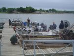pic of cabins and bowfishing tournament 066.jpg