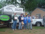 pic of cabins and bowfishing tournament 021.jpg
