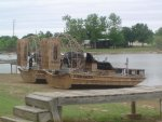 pic of cabins and bowfishing tournament 057.jpg