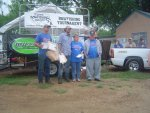 pic of cabins and bowfishing tournament 024.jpg