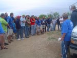 pic of cabins and bowfishing tournament 065.jpg