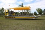 AIRBOAT EXPIDITIONS (33).jpg